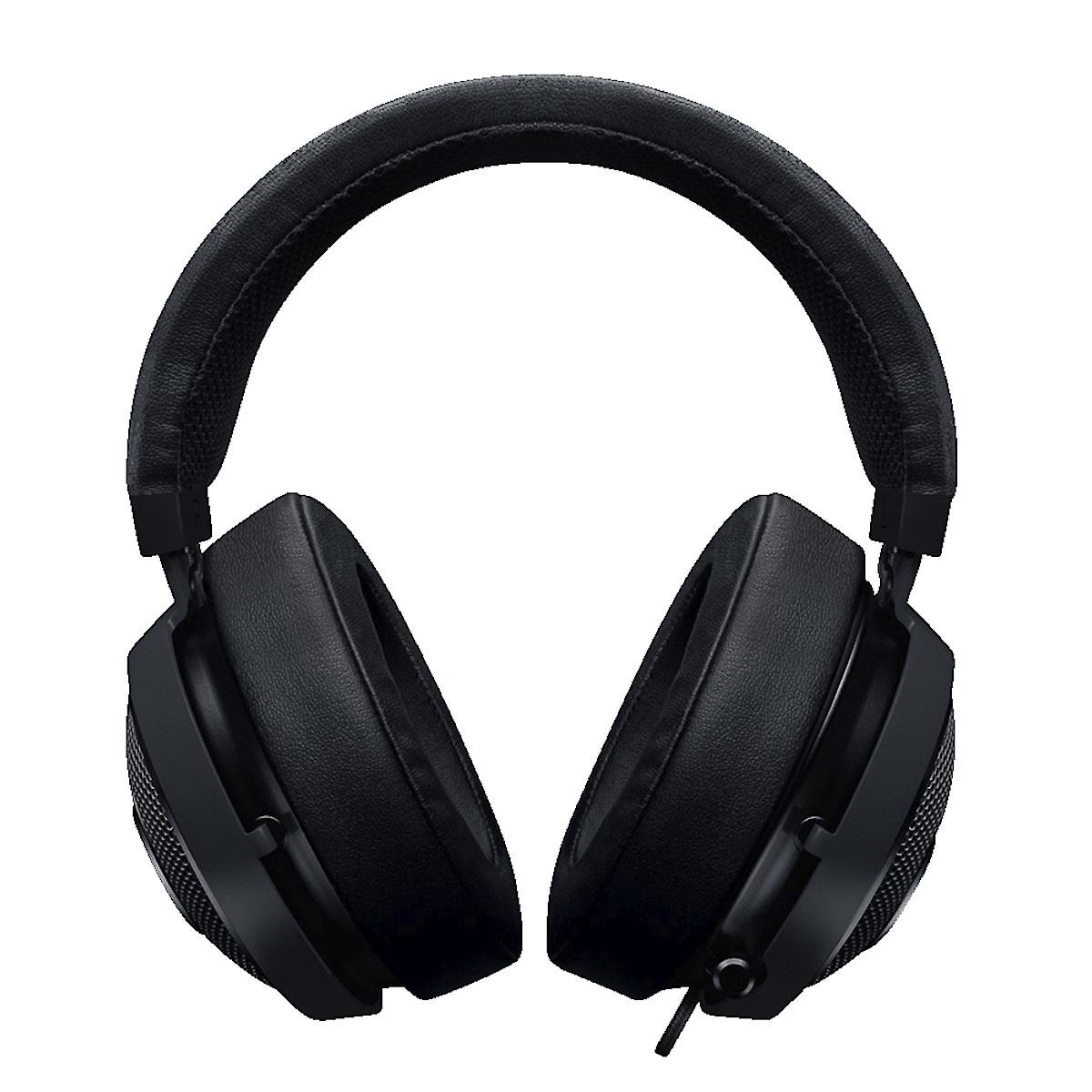 Gaming-headset Razer Kraken 7.1 V2