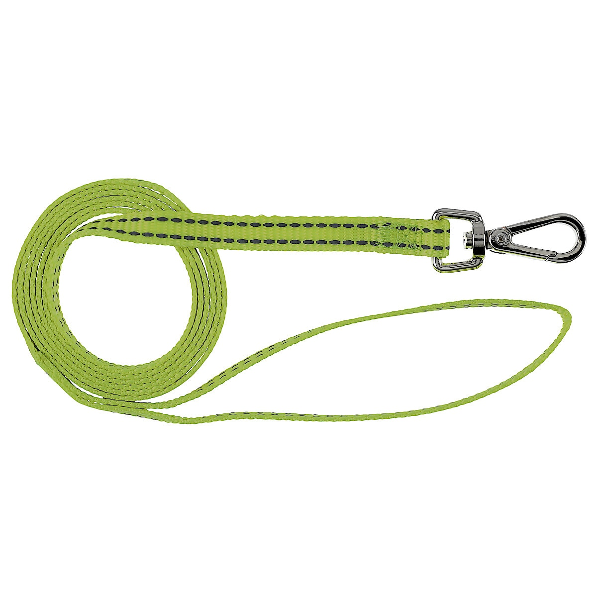 Small Dog Lead