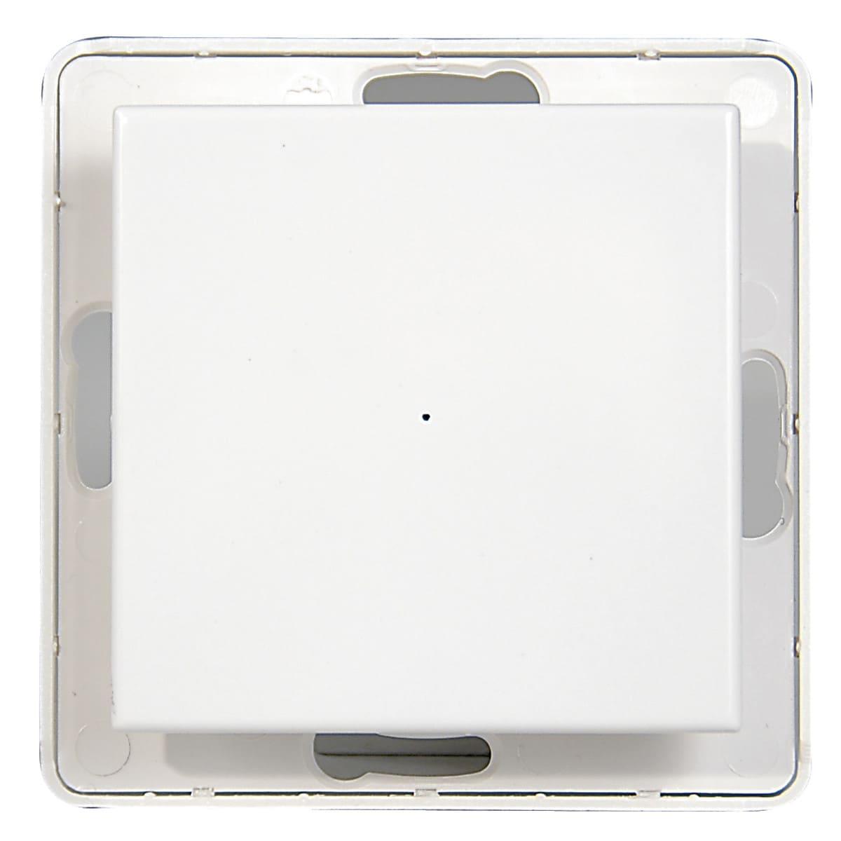 NEXA WTE-1/WTE-2 trådløs bryter