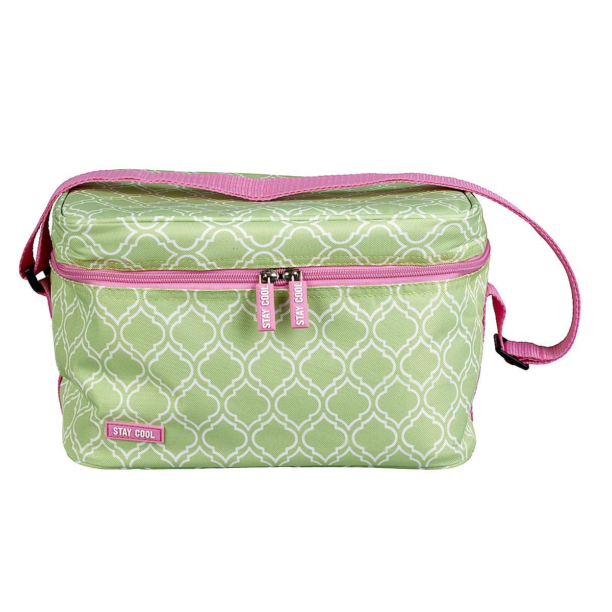 6 L cool bag