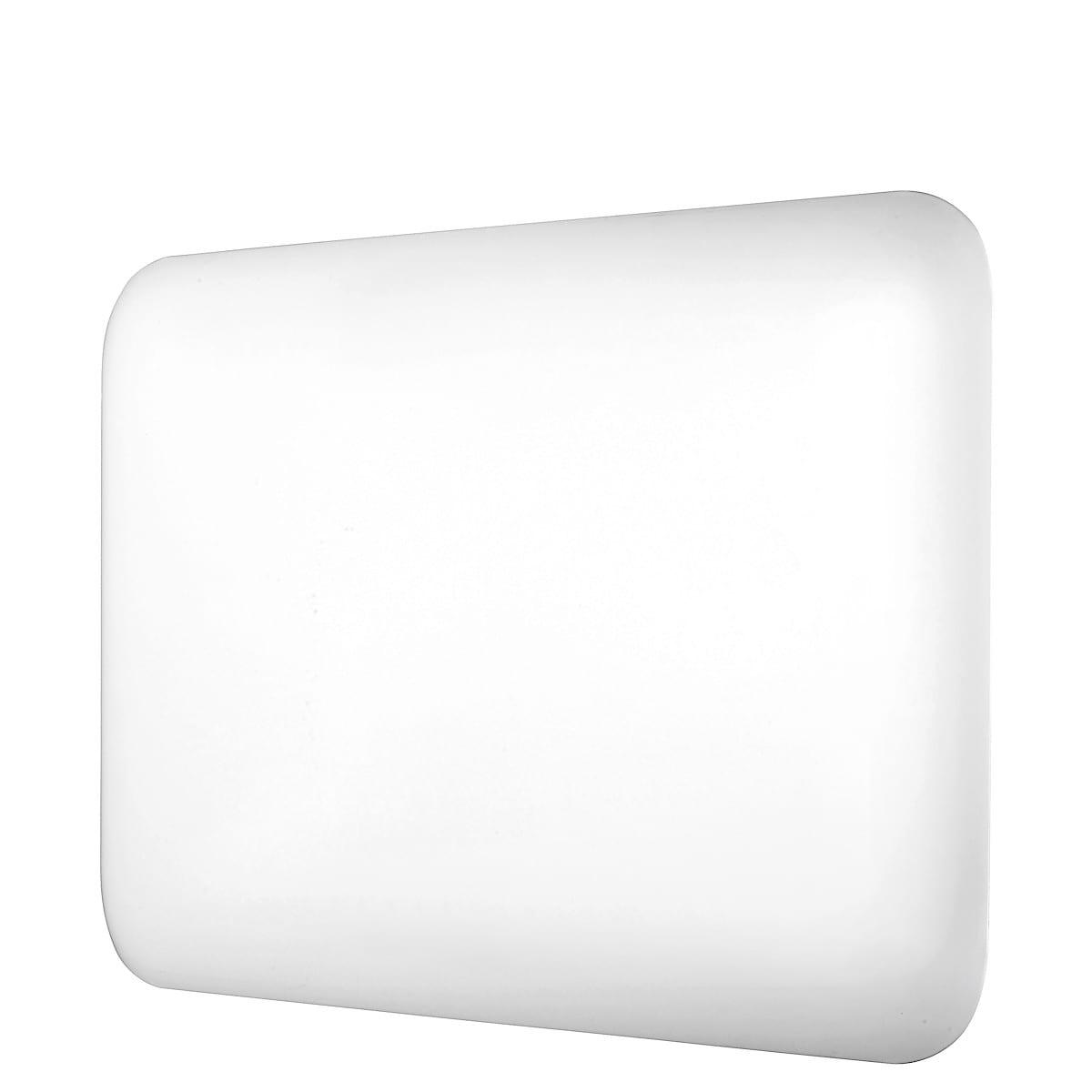 Element med WiFi 600 W 230 V Mill NE600WIFI
