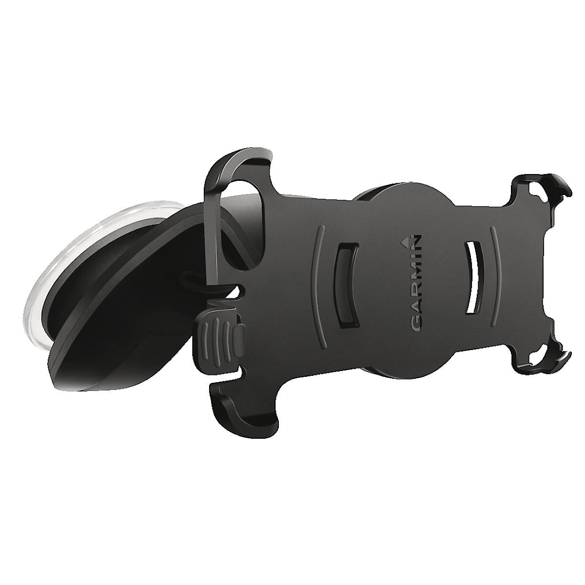 Mobiltelefonhållare och laddare för iPhone 5/5S, Garmin