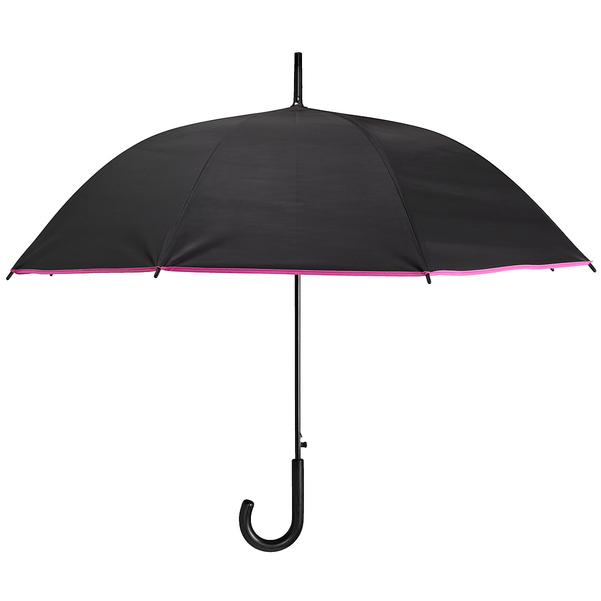 Sateenvarjo Asaklitt