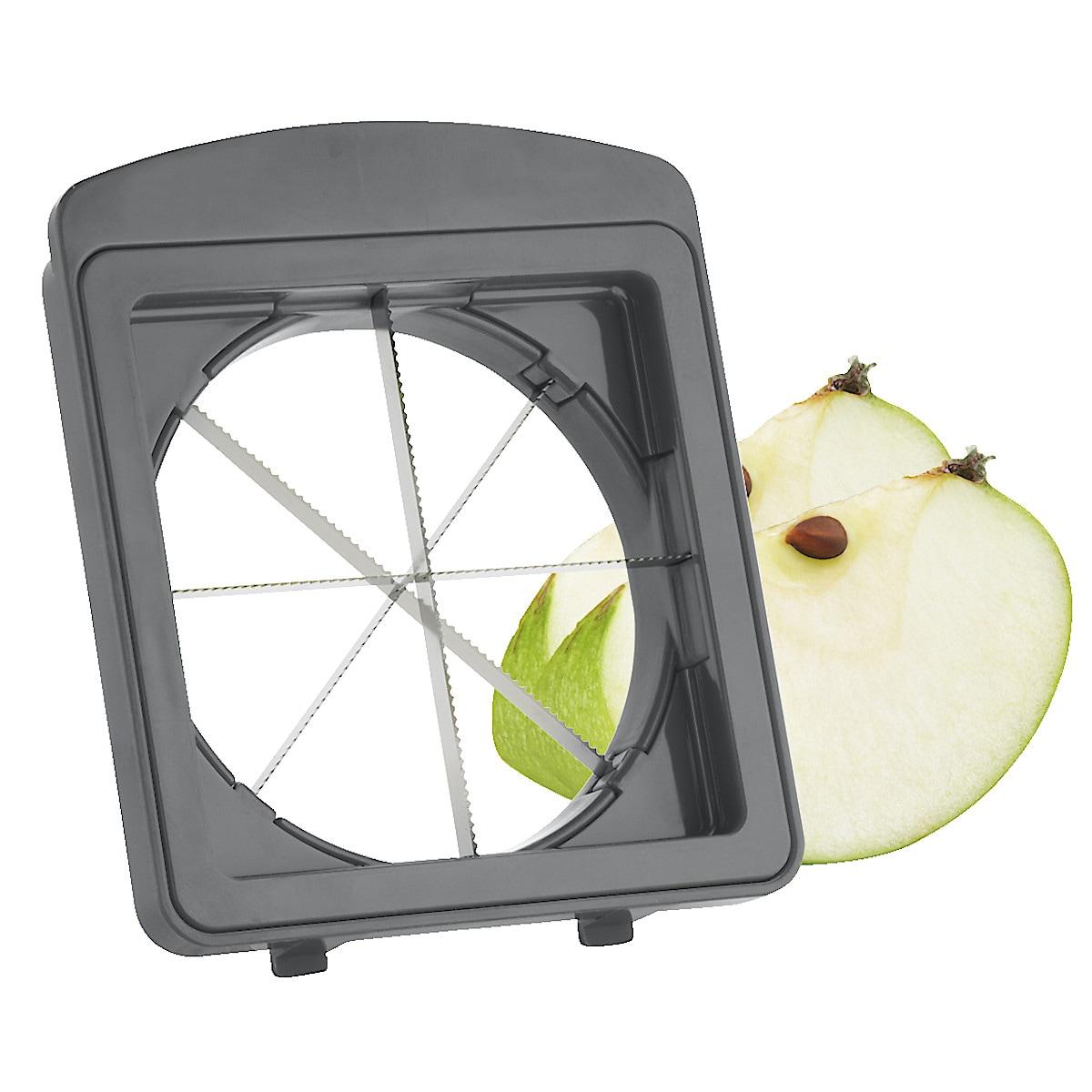 Salatschleuder/Multihacker Coline