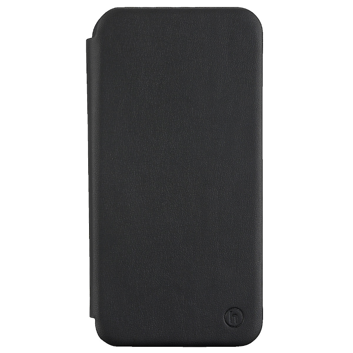 Flipfodral för iPhone 6/6s/7/8 Holdit