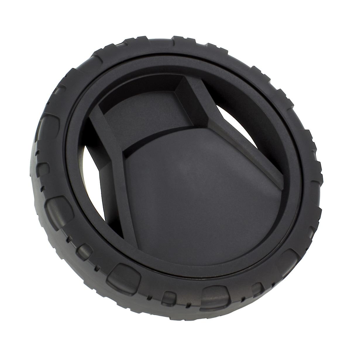 Wheel Kärcher 160 mm