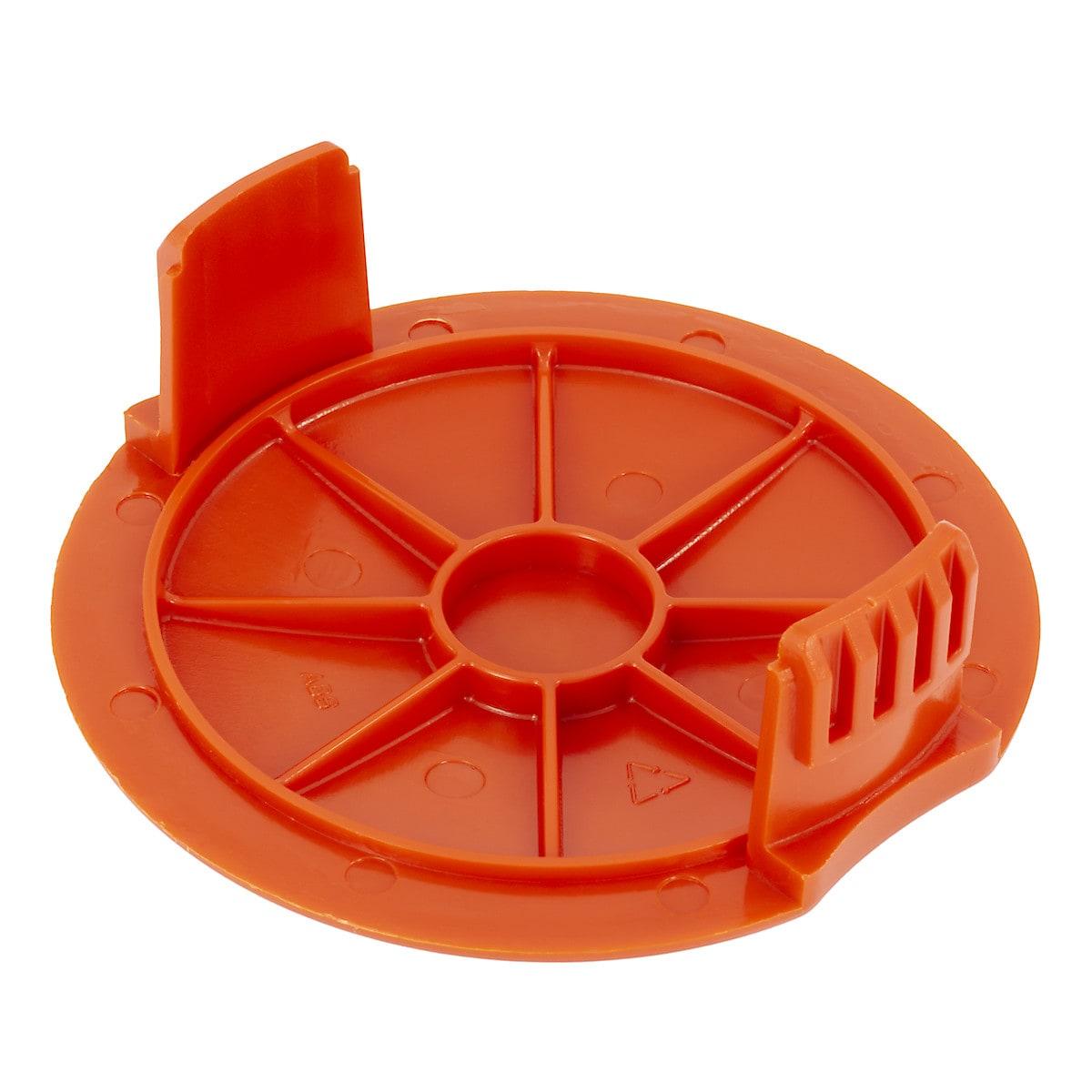 Lock för trådkassett B&D 90529055-01