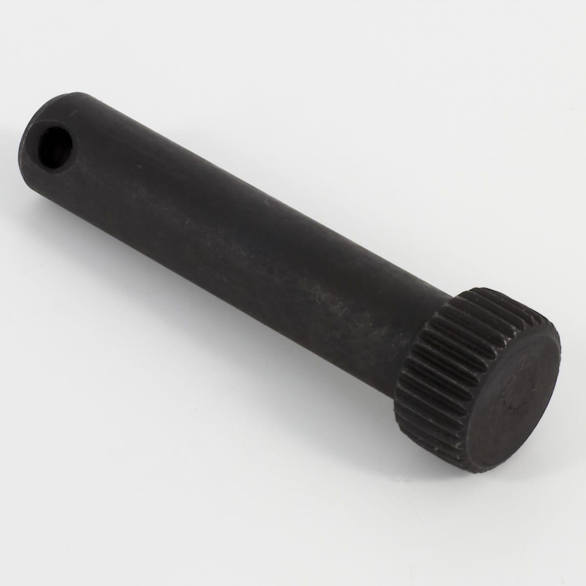 Pin Cotech