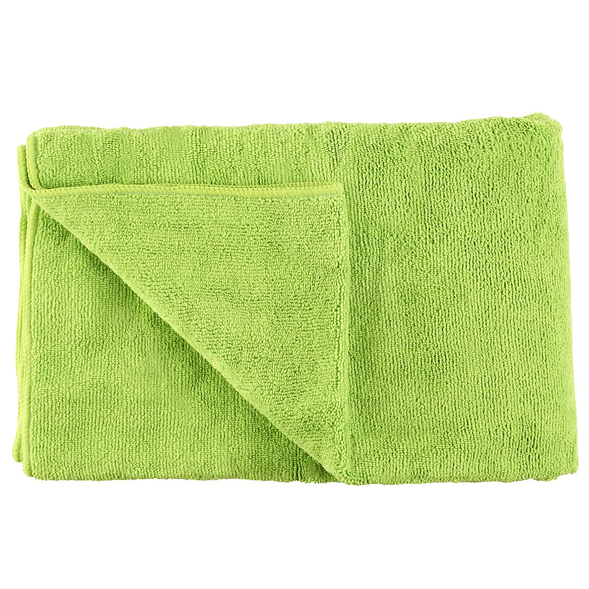 Asaklitt Microfibre Sports Towel