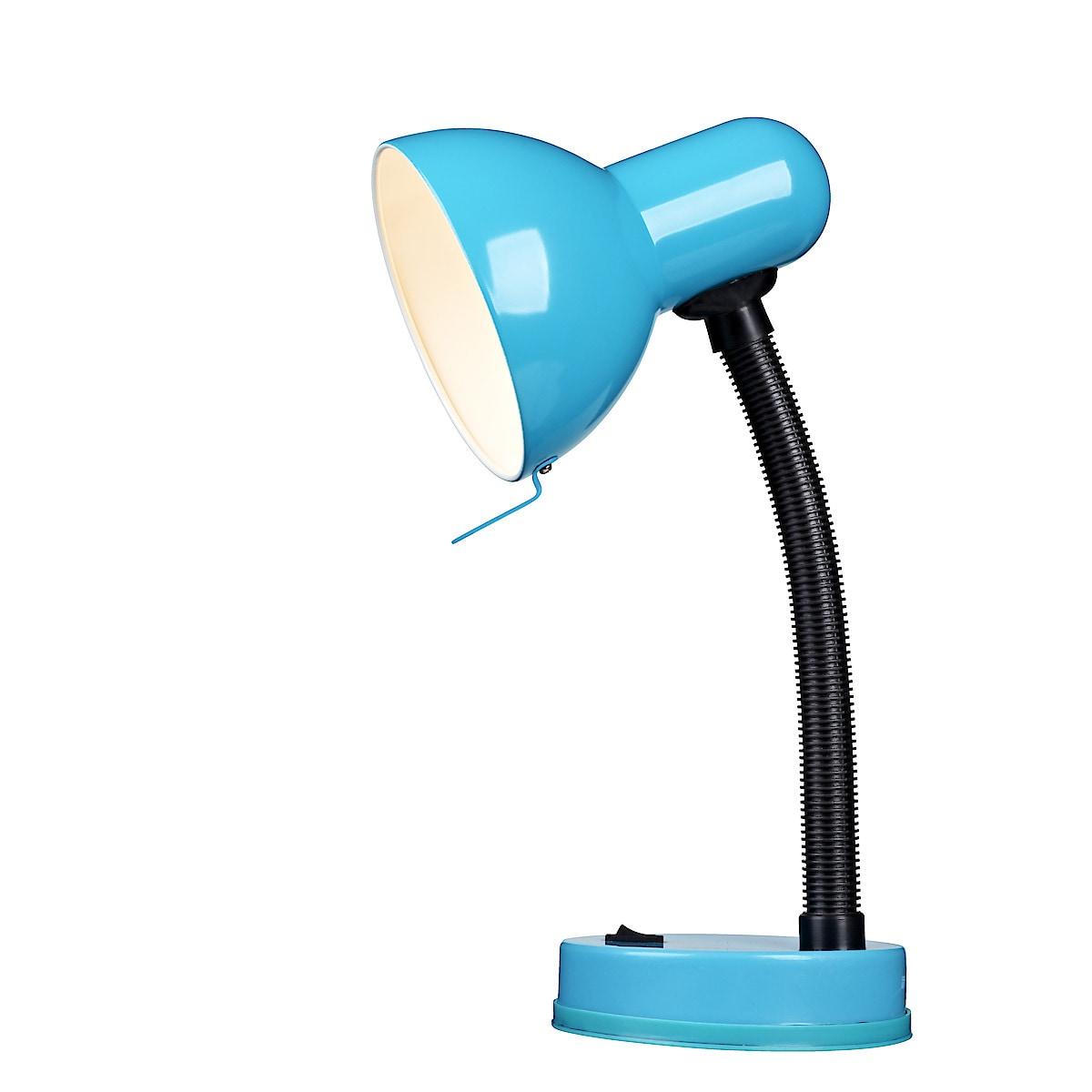 Skrivbordslampa Basic
