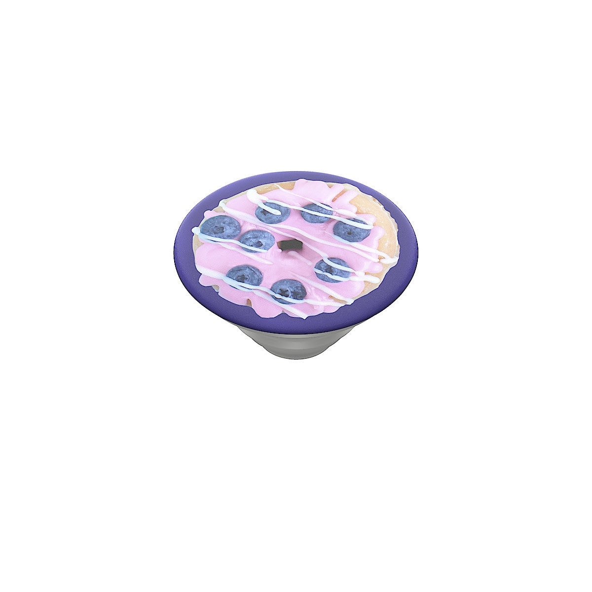 PopTops for PopSockets mobilgrep