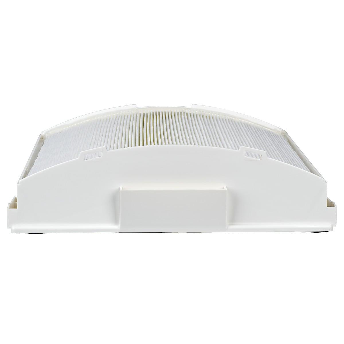 HEPA-filter HF075