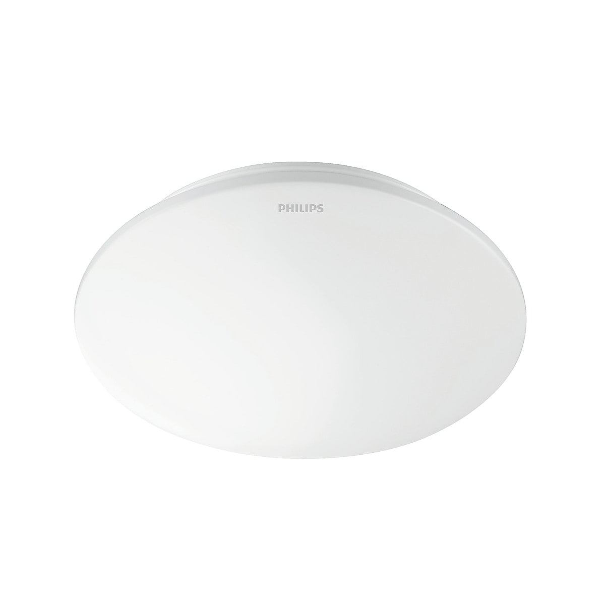 Takplafond Moire Philips 3336131X0