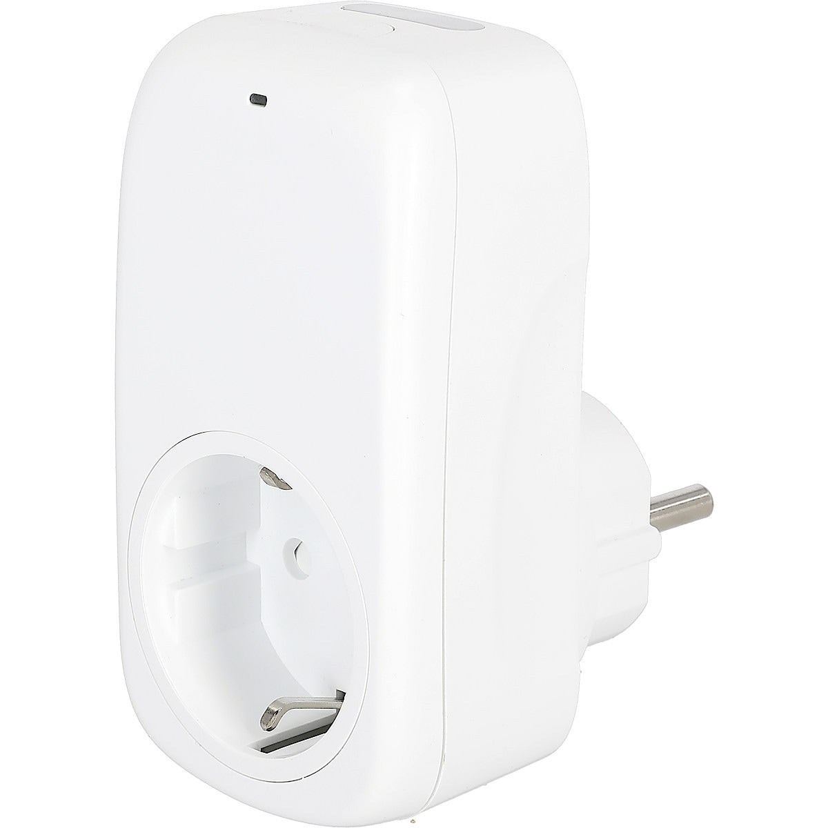 WiFi Smart Plug, Clas Ohlson Home