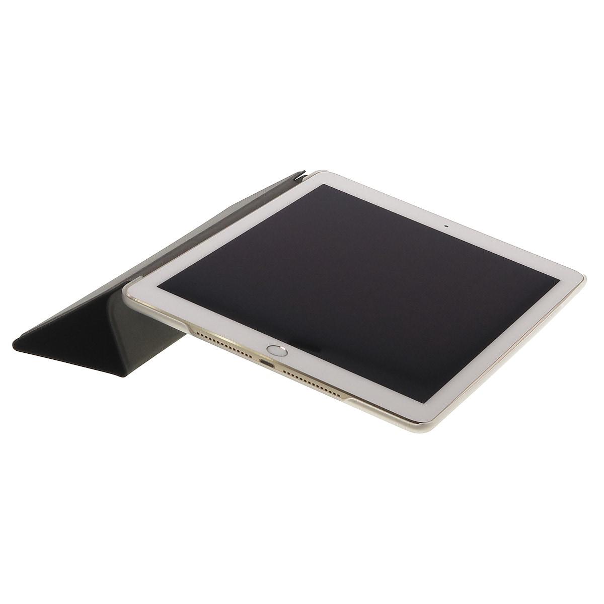 Case for iPad Air 2