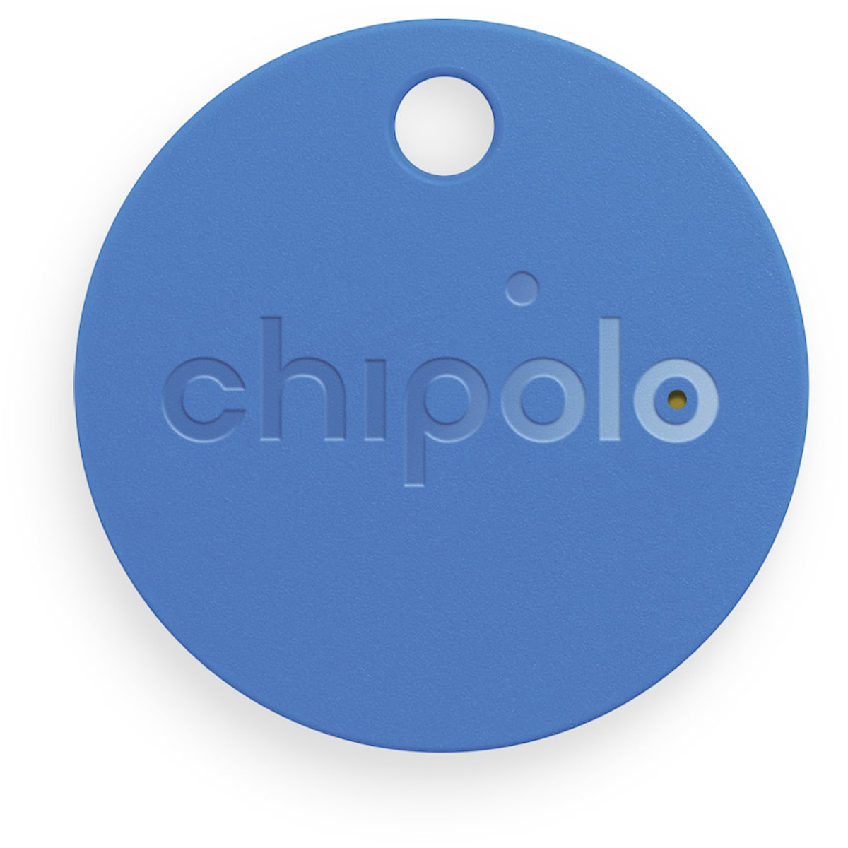 Key Finder, Chipolo Classic