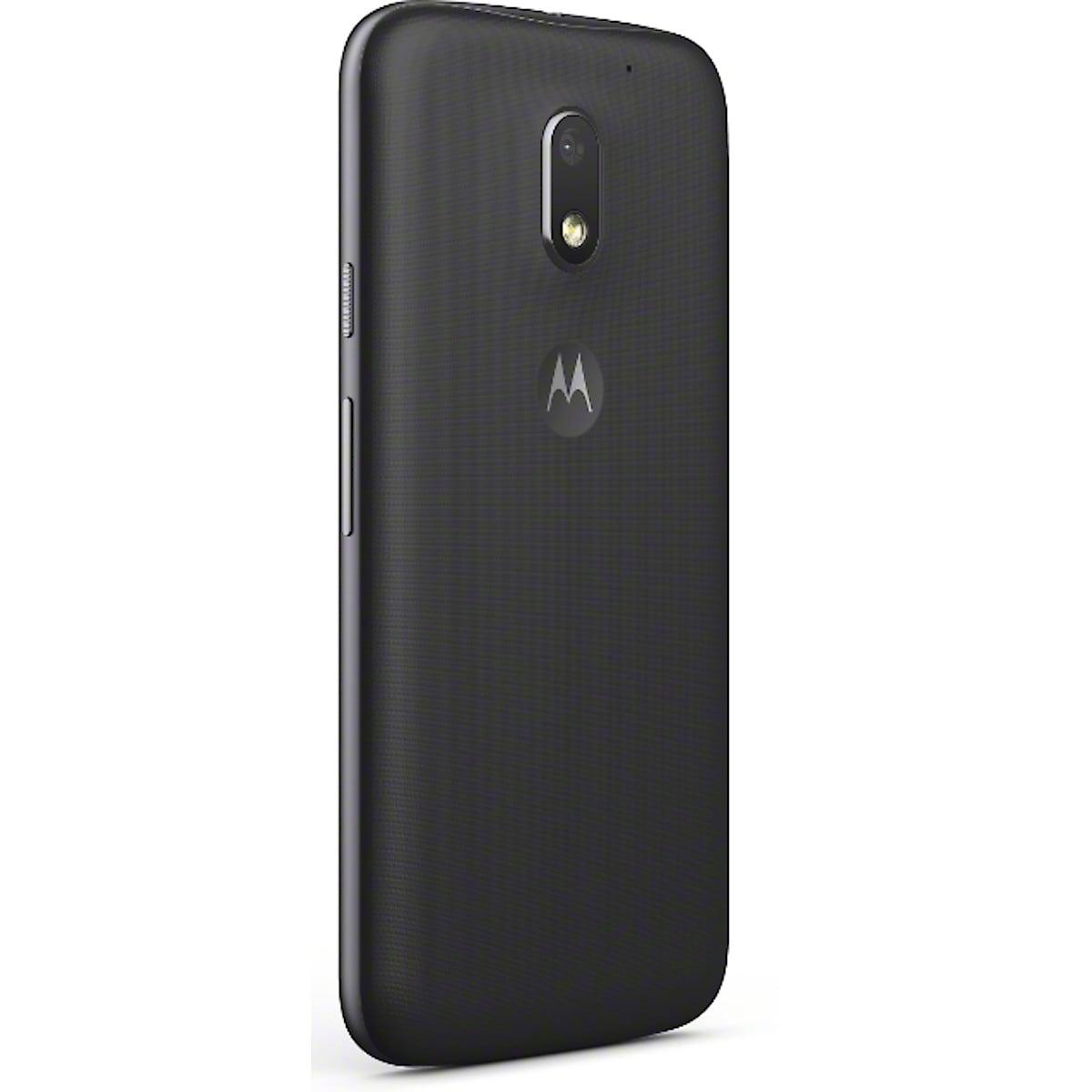 Motorola Moto E3 mobiltelefon