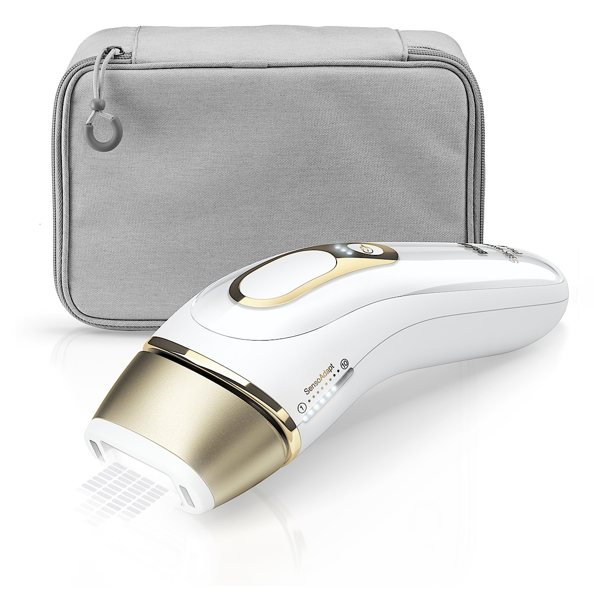 IPL-karvanpoistaja Braun Silk-Expert Pro 5, PL5014