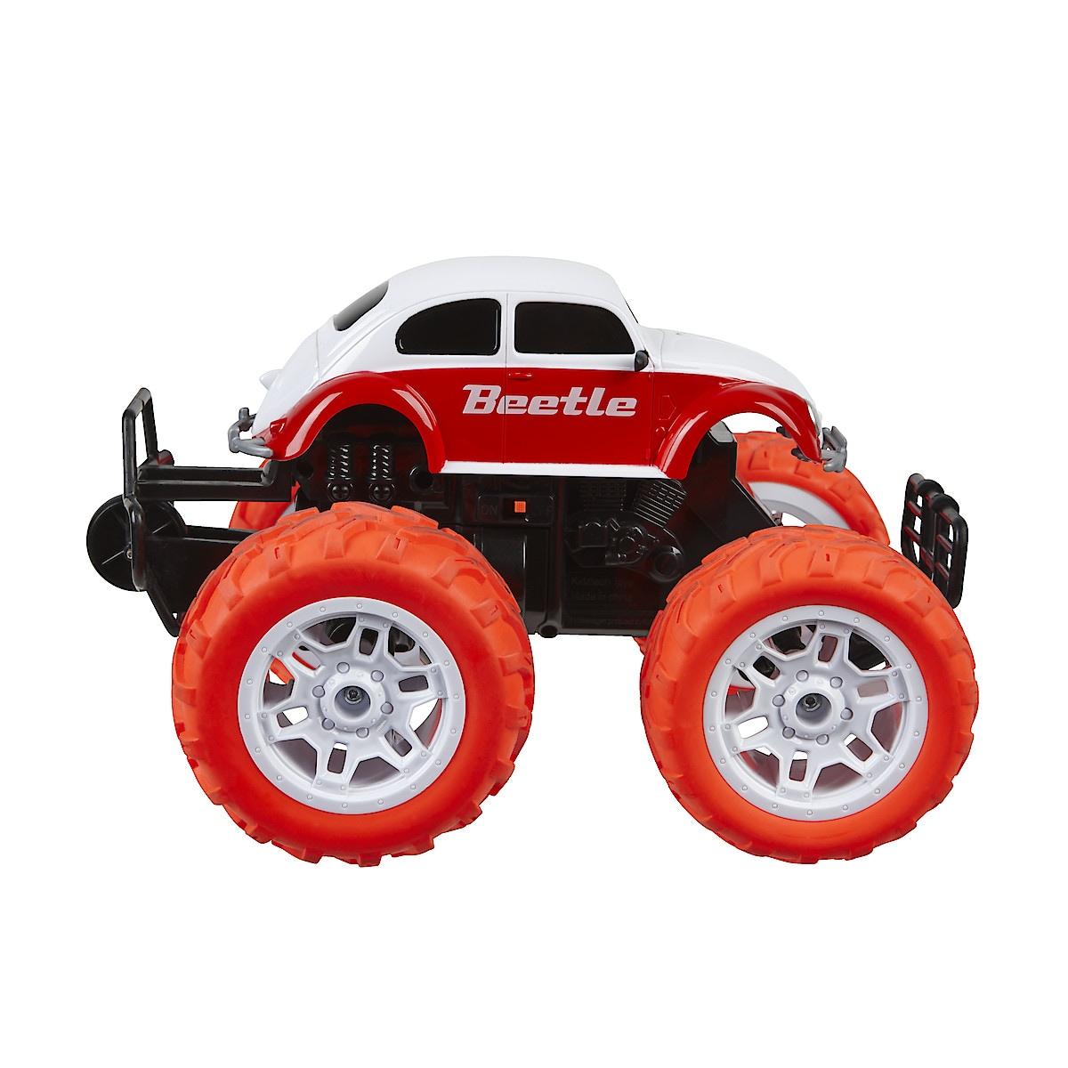 Ferngesteuertes Auto Stunt Wheeler