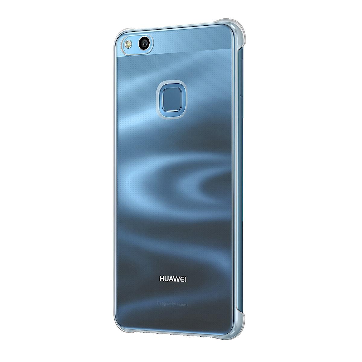 Mobildeksel til Huawei P10 Lite