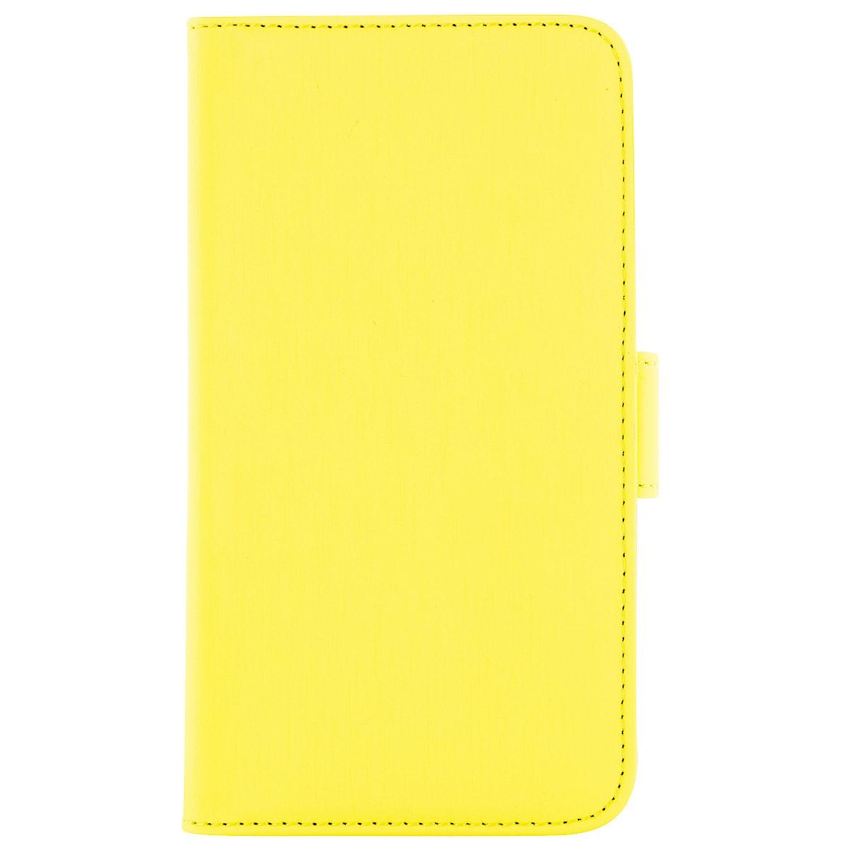 Lommebokfutteral til  Samsung Galaxy S6