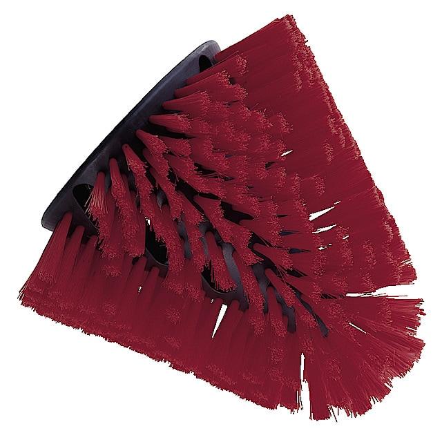 Roterende børste | Clas Ohlson