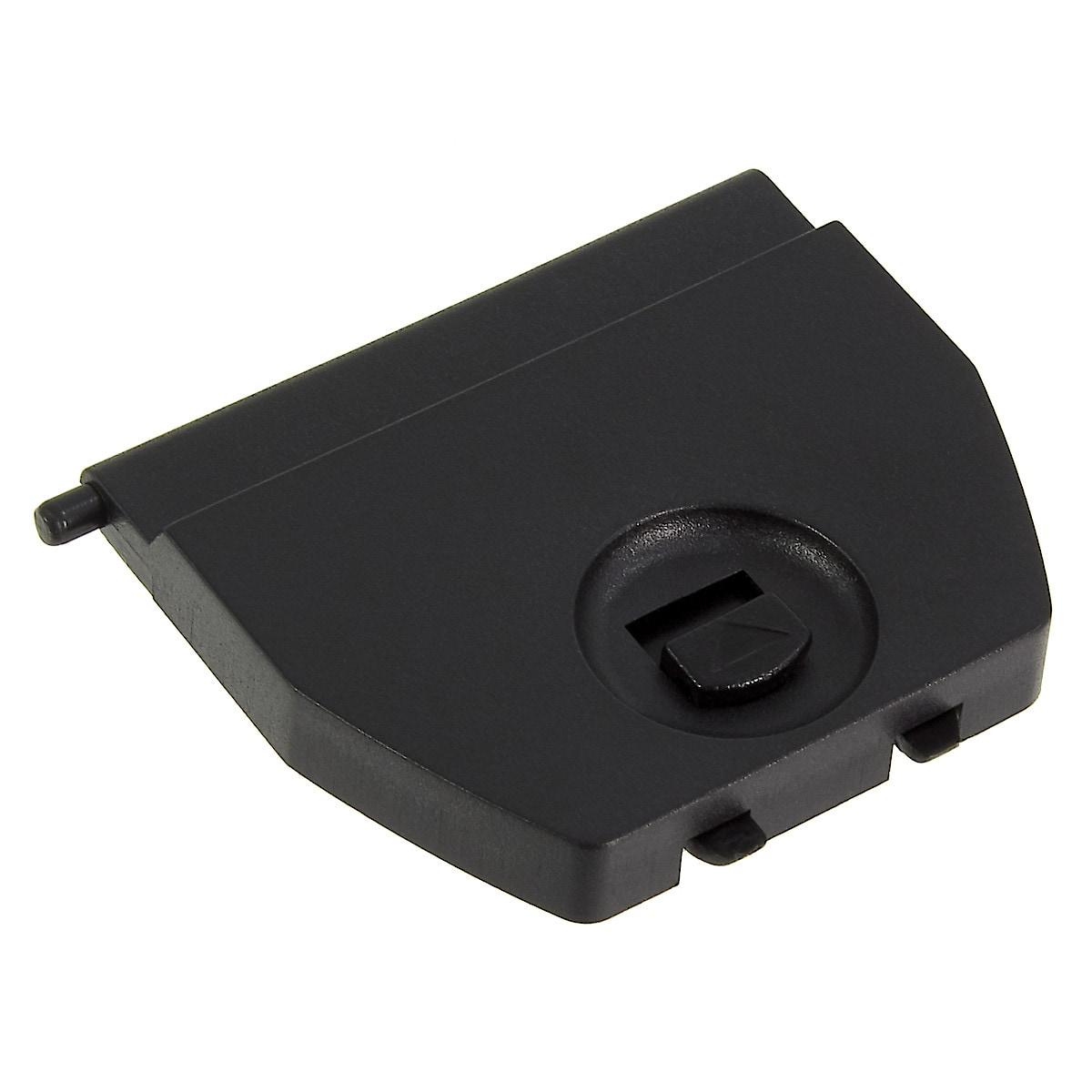 Batteriholder Leica Lino L2