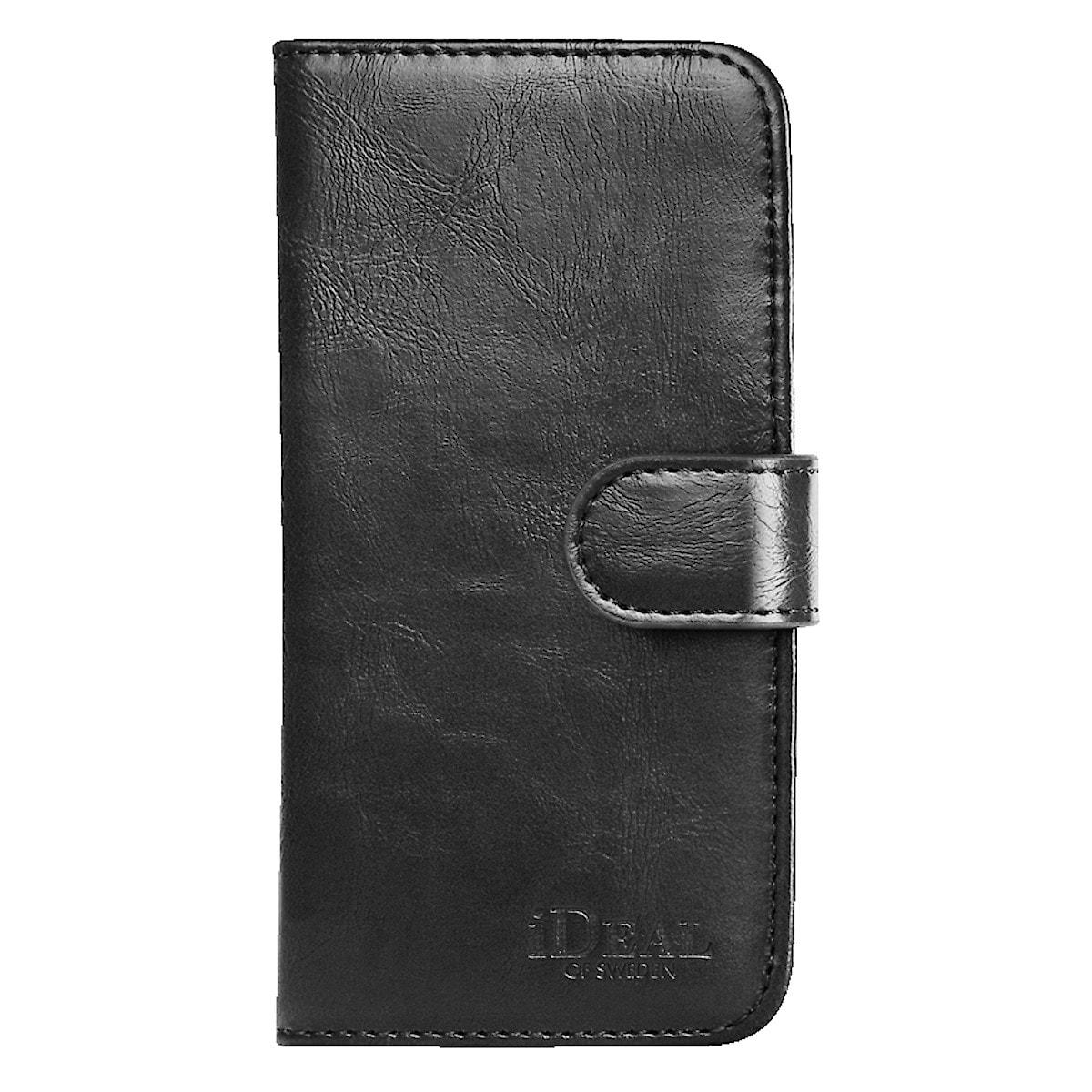 Plånboksfodral för iPhone 8 Plus iDeal of Sweden