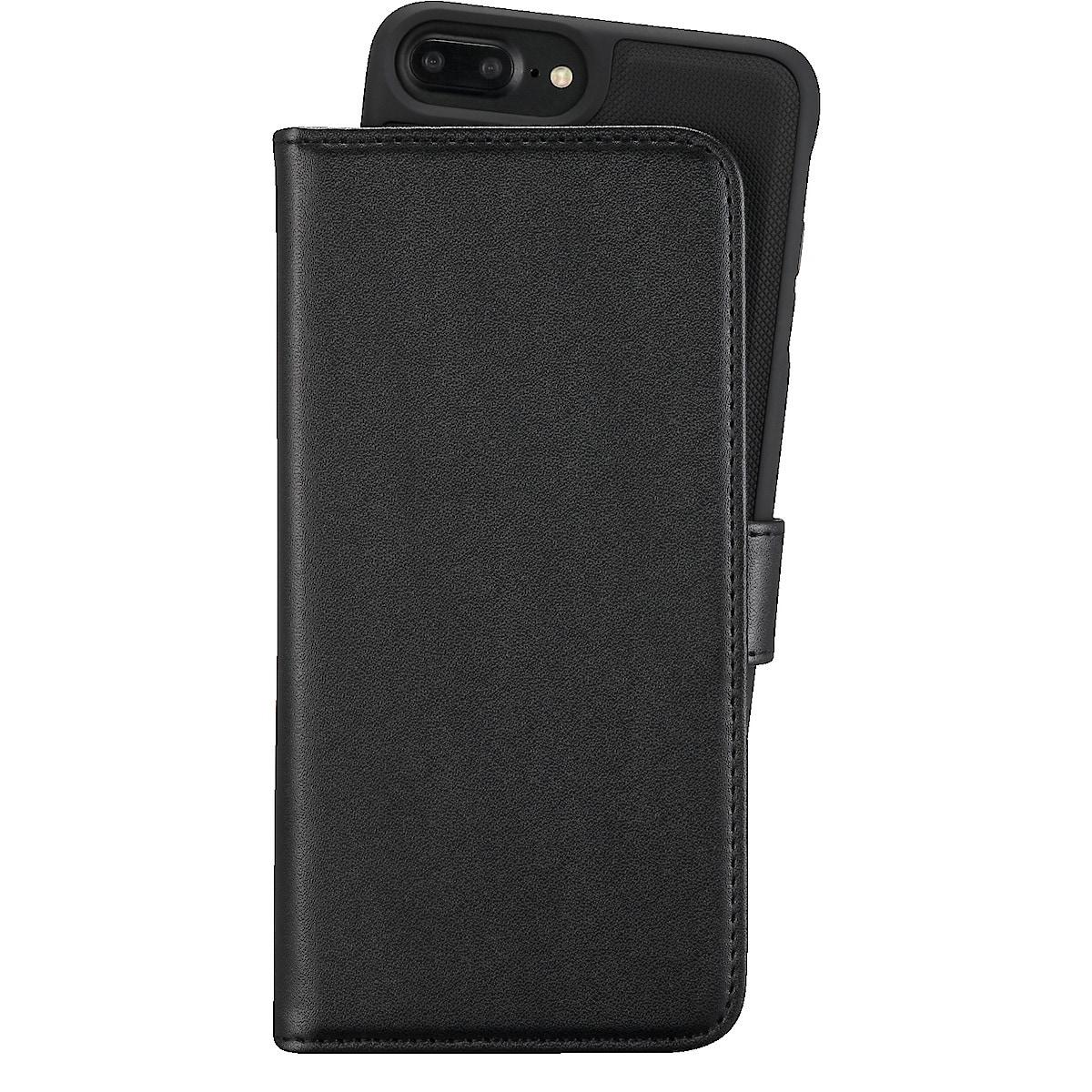 Plånboksfodral för iPhone 8 Plus Holdit