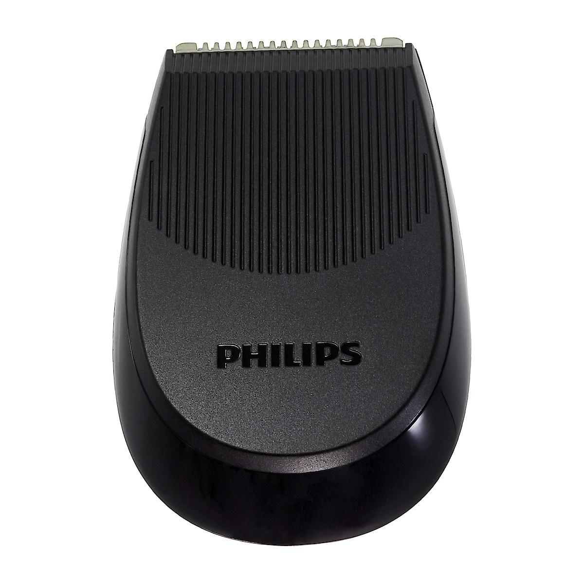 Philips CP9061 presisjonstrimmer