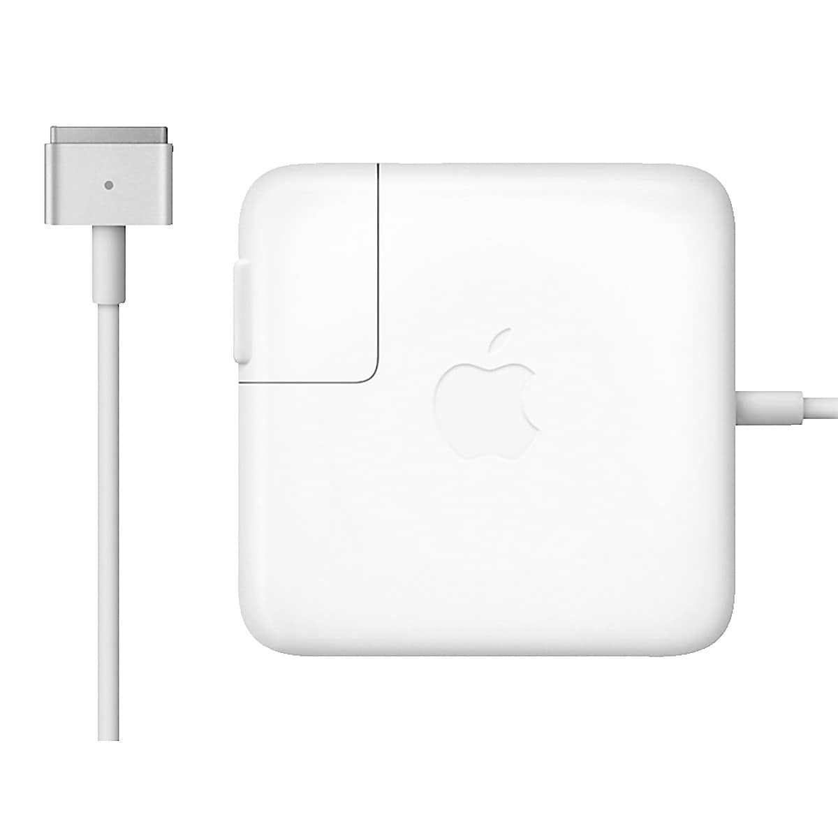 Strömadapter för MacBook Pro Apple 85 W MagSafe 2