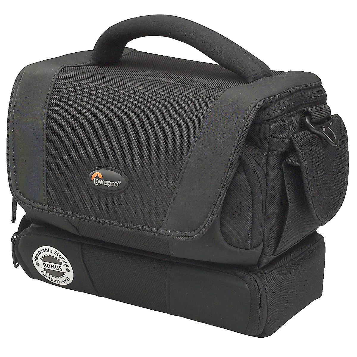 Lowepro Camcorder Bag