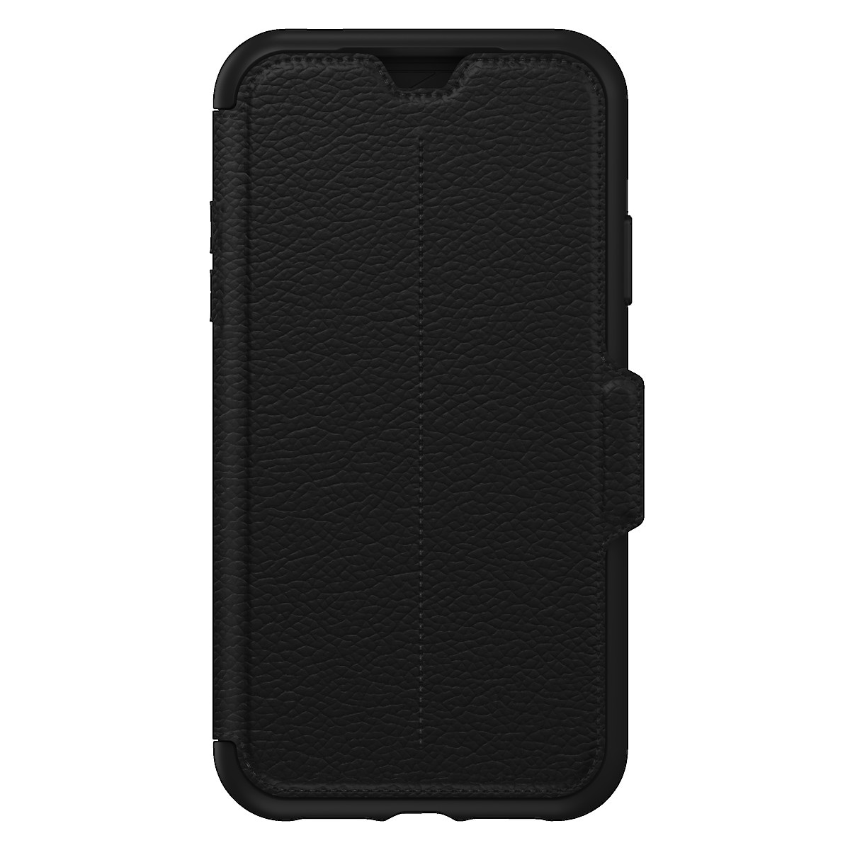 Plånboksfodral för iPhone XR Otterbox Strada