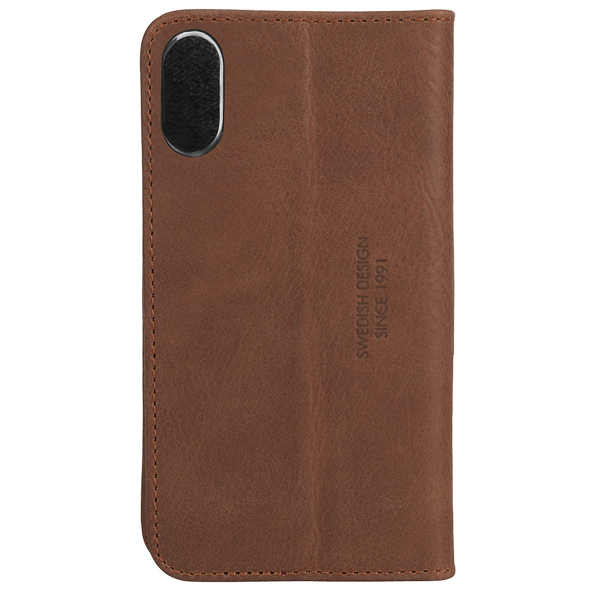 Krusell Sunne FolioCase Wallet Case for iPhone X/XS