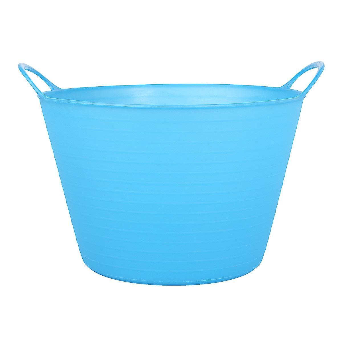 Plastkorg 12 liter