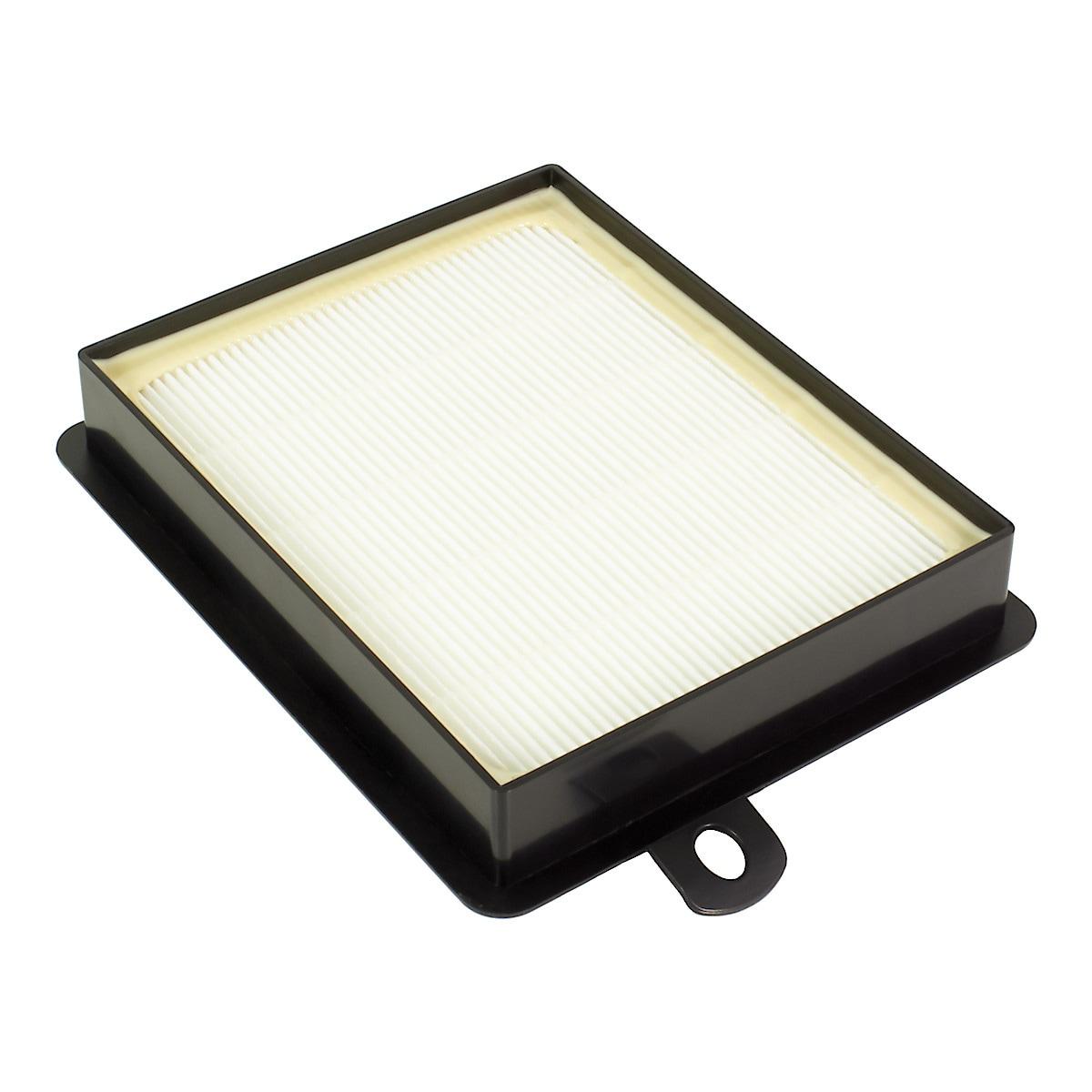 HEPA-Filter für Electrolux/Philips