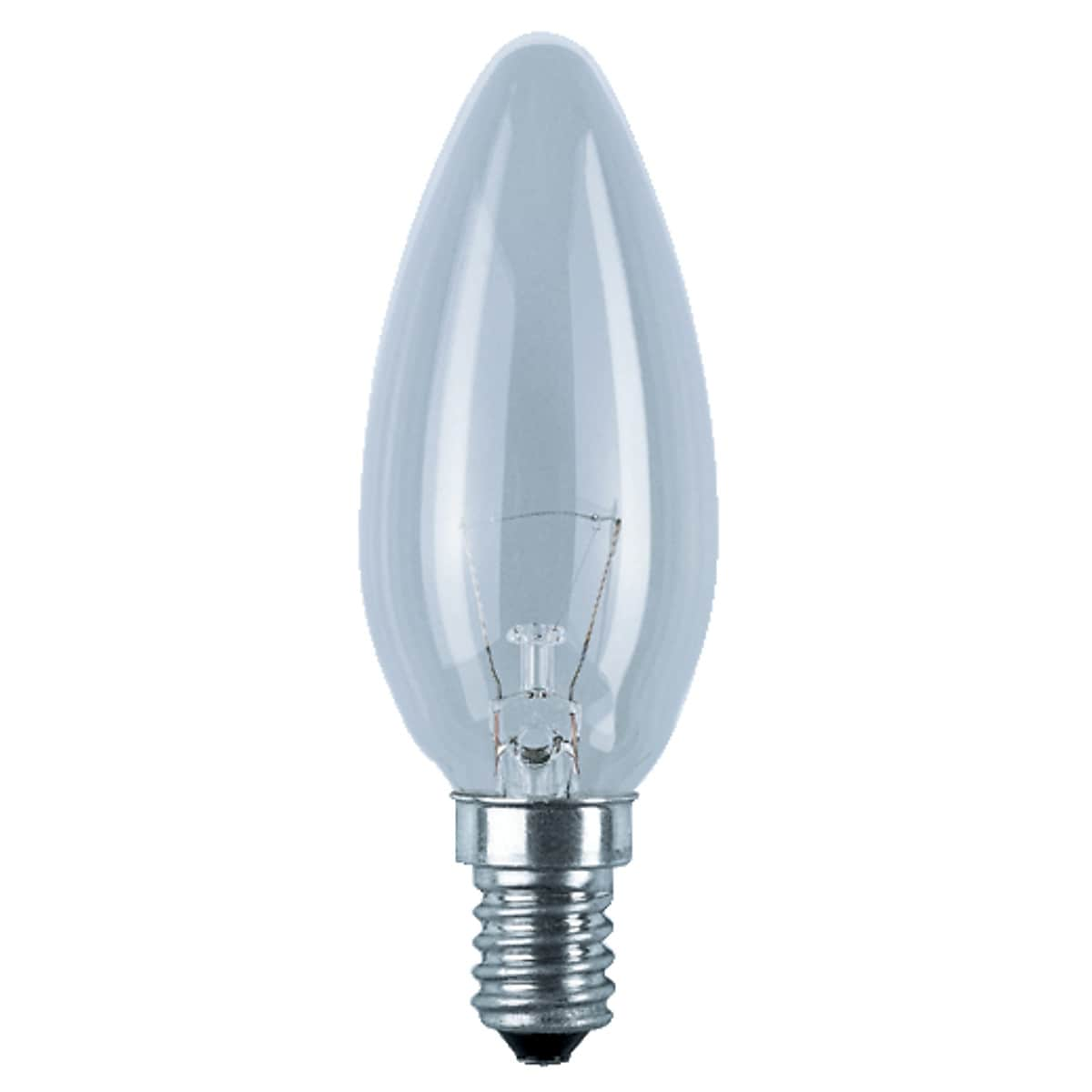 Dekorationslampa Osram GLS Classic E14