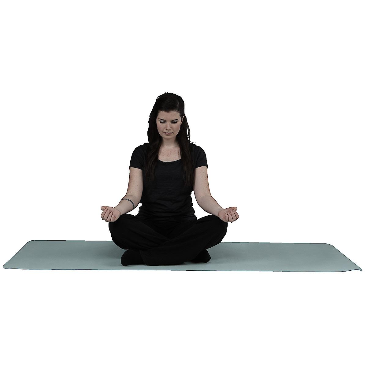Yogamatta