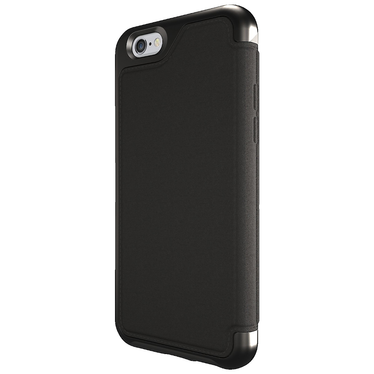 Otterbox Strada Protective Case for iPhone 6/6S
