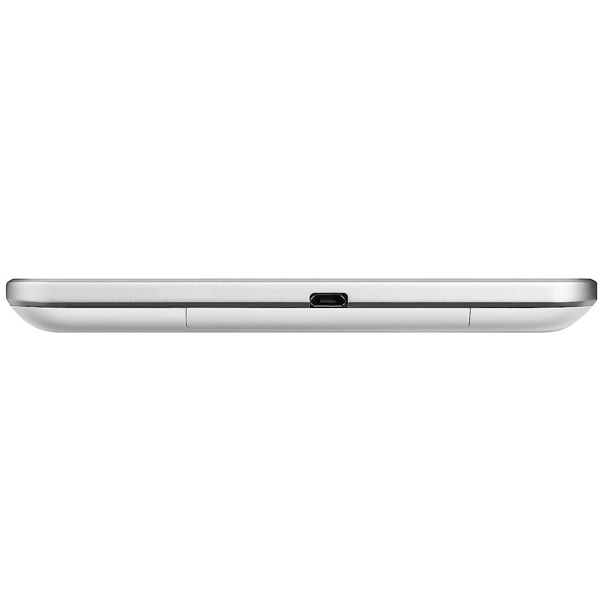 Acer Iconia B1-710 nettbrett