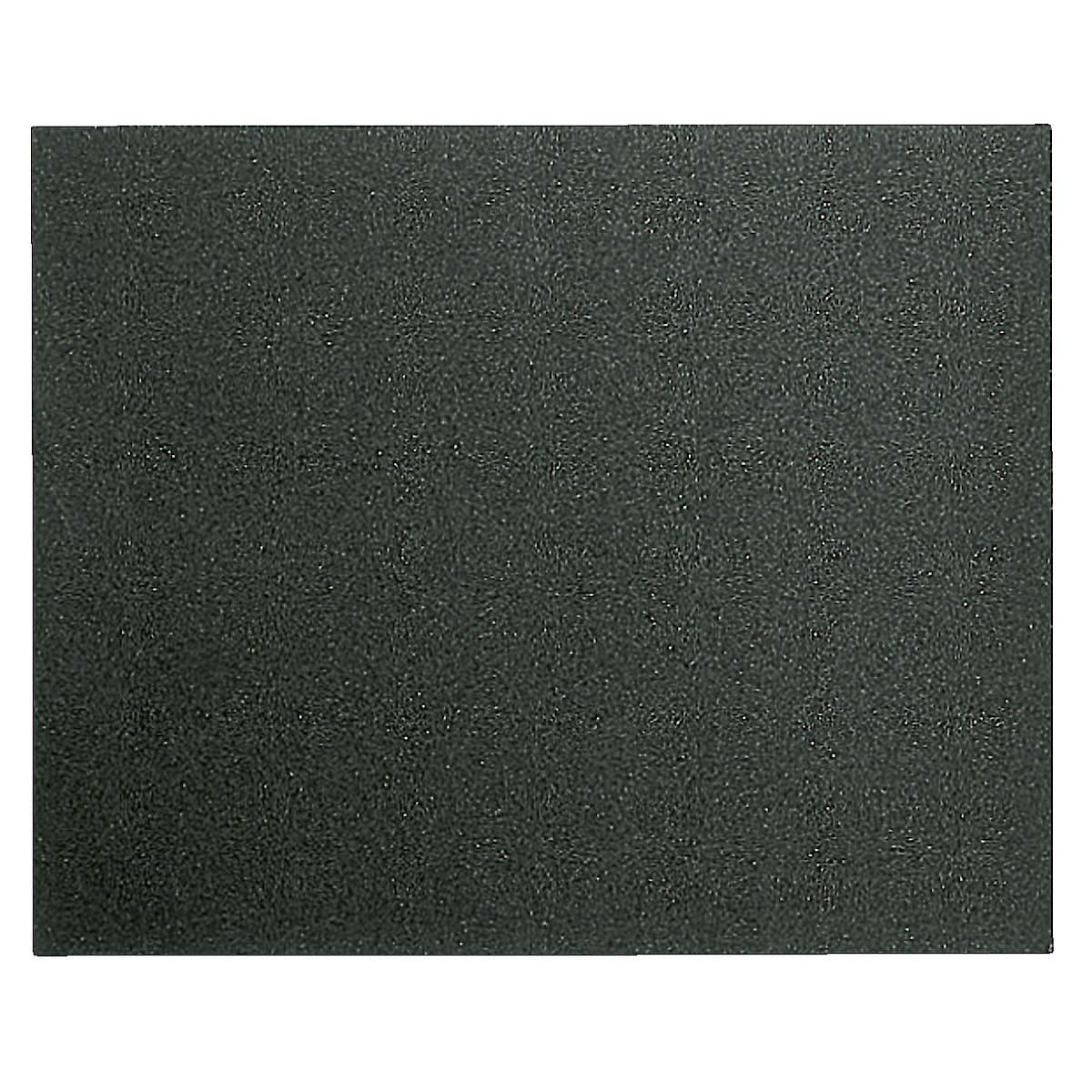 Bosch 230x280 mm Sanding Sheet