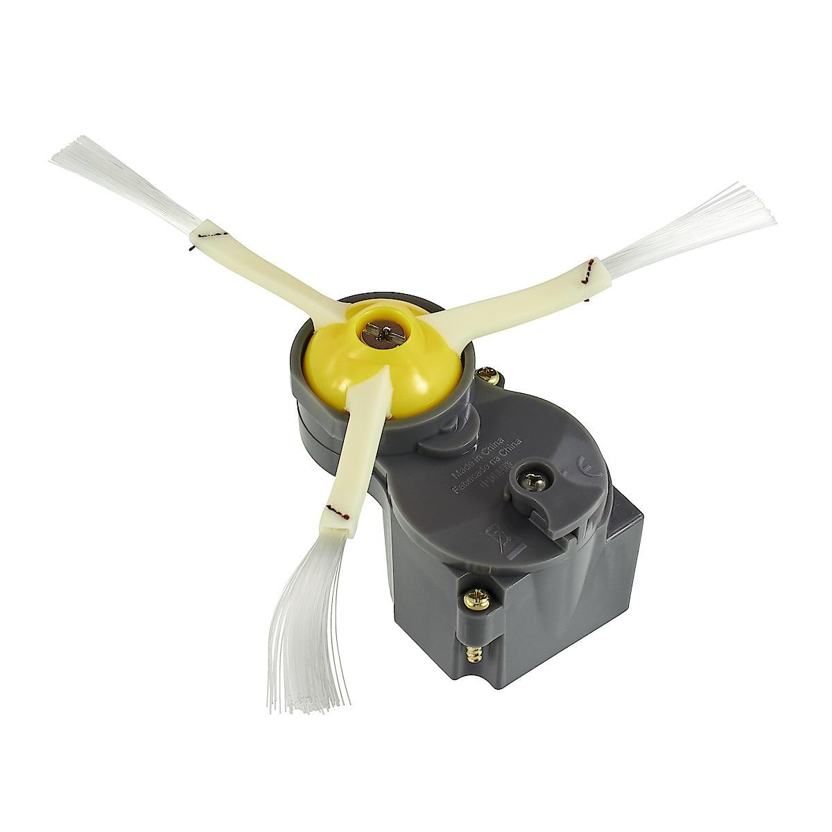 Seitenbürstenantrieb iRobot 800er-Serie