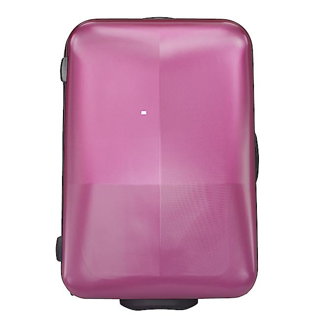 Resväska 90 liter Asaklitt | Clas Ohlson