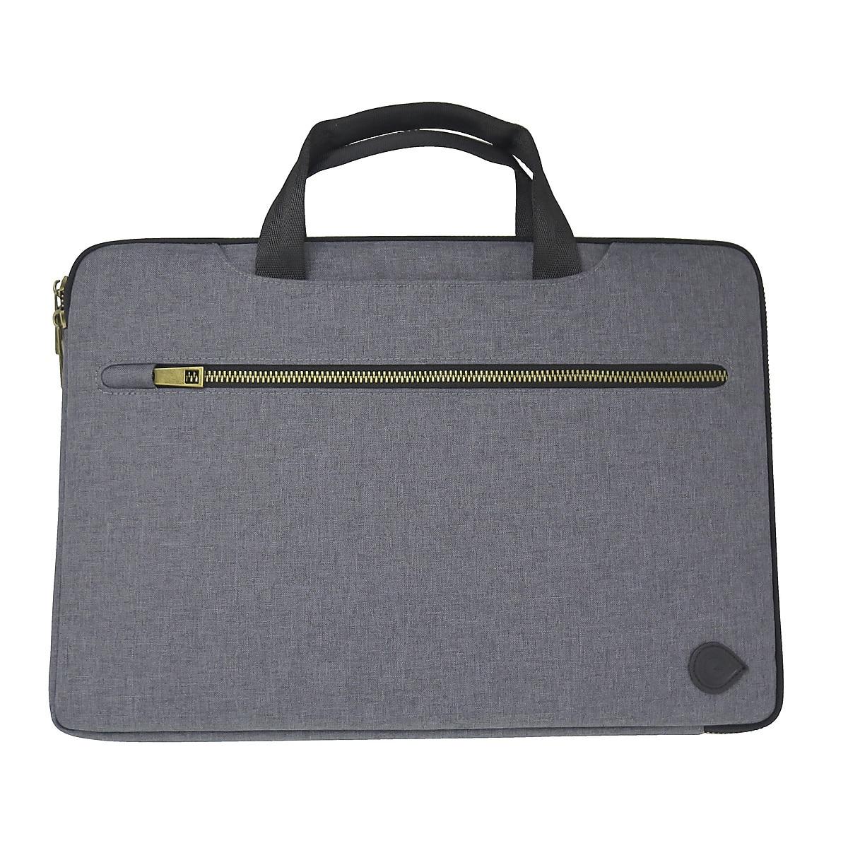 Laptopfodral 141 Exibel