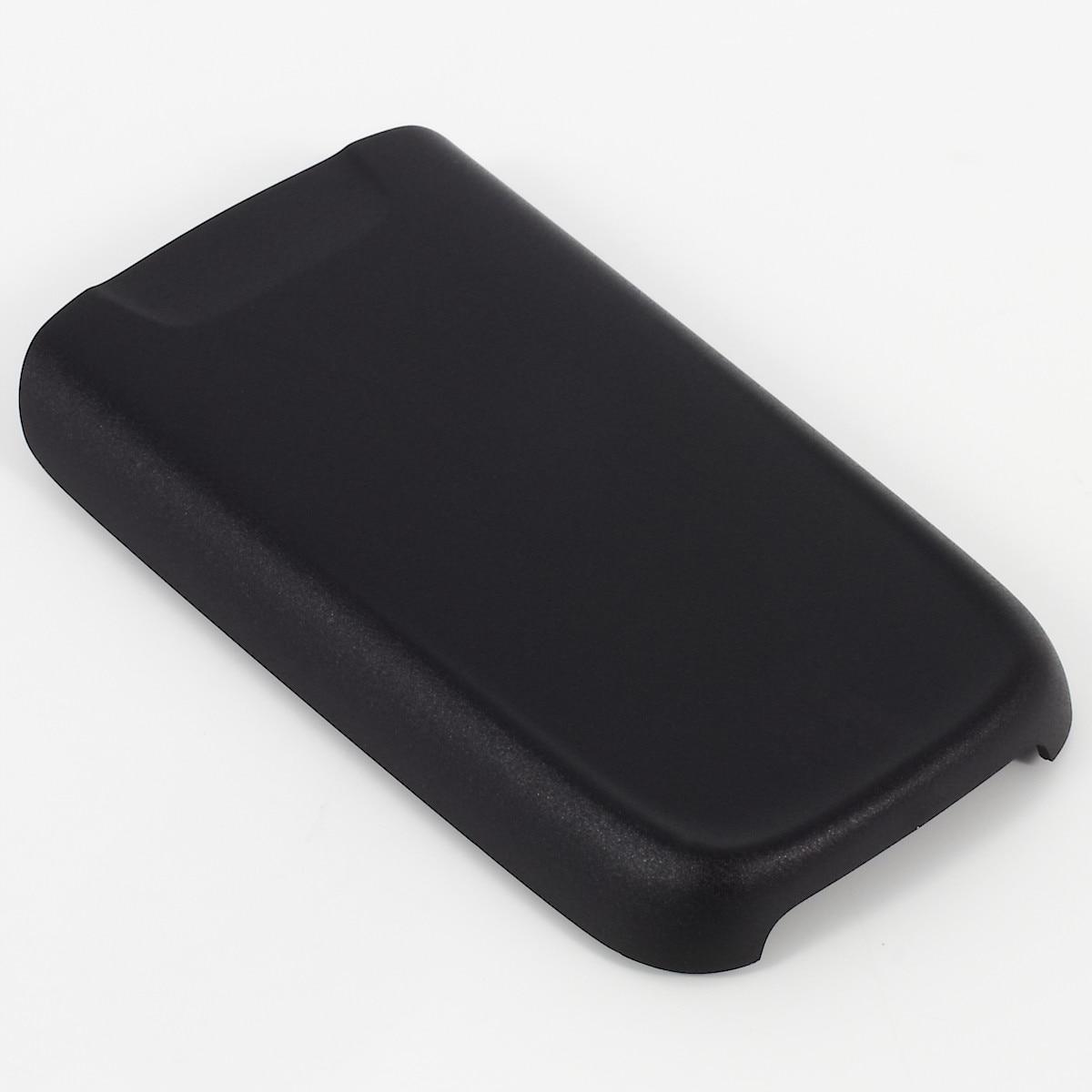 Batterieabdeckung Nokia 1650