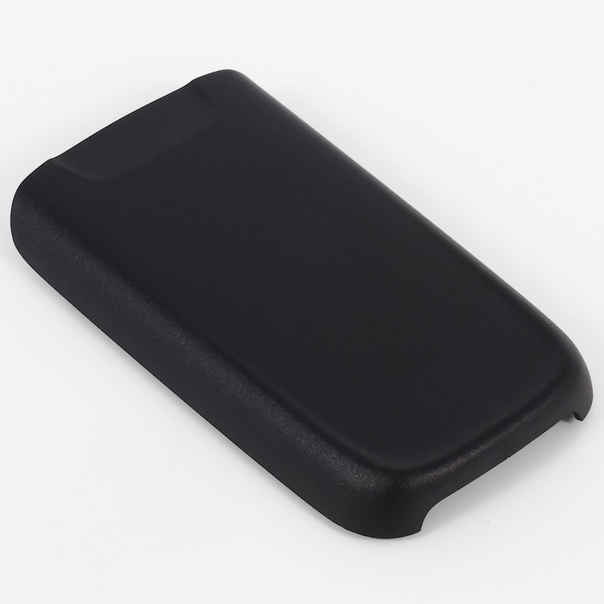 Batterilucka Nokia 1650