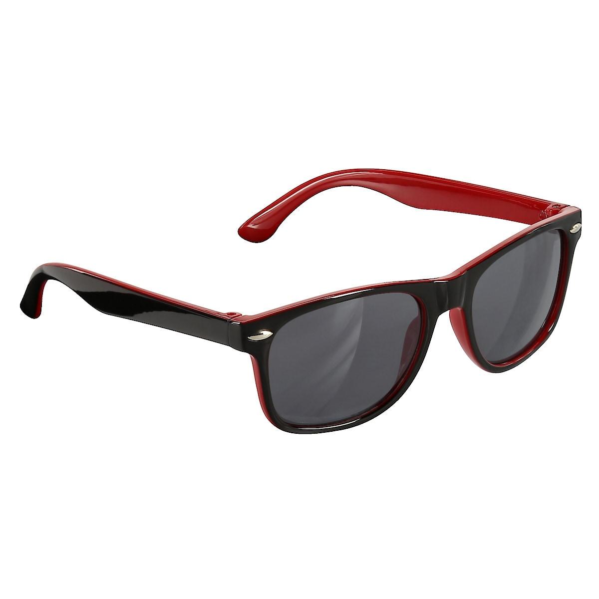 Solglasögon för barn