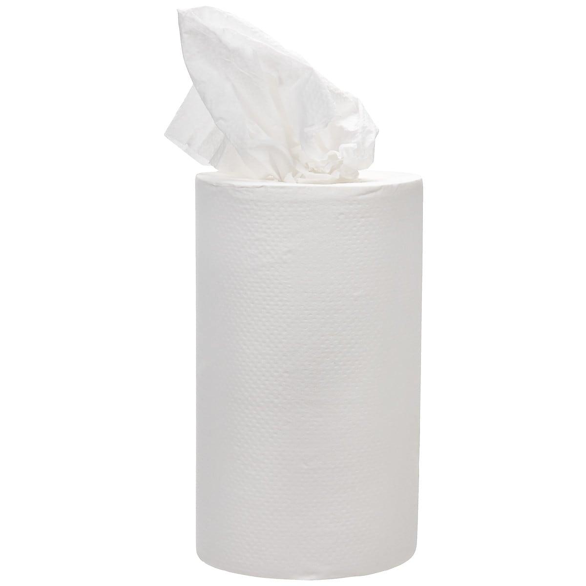 Tørkepapir refill