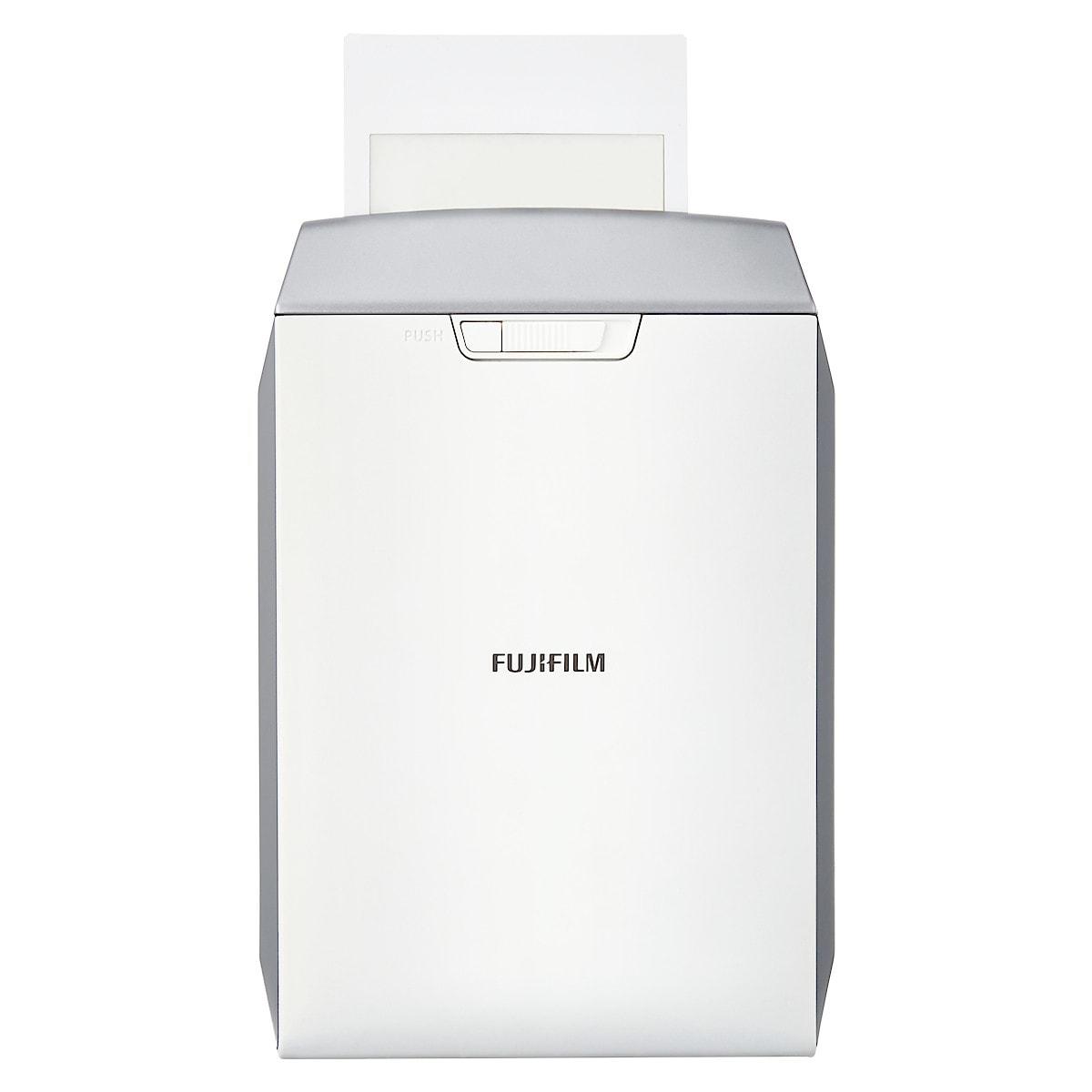 Fujifilm Instax Share SP-2, skrivare för smartphone