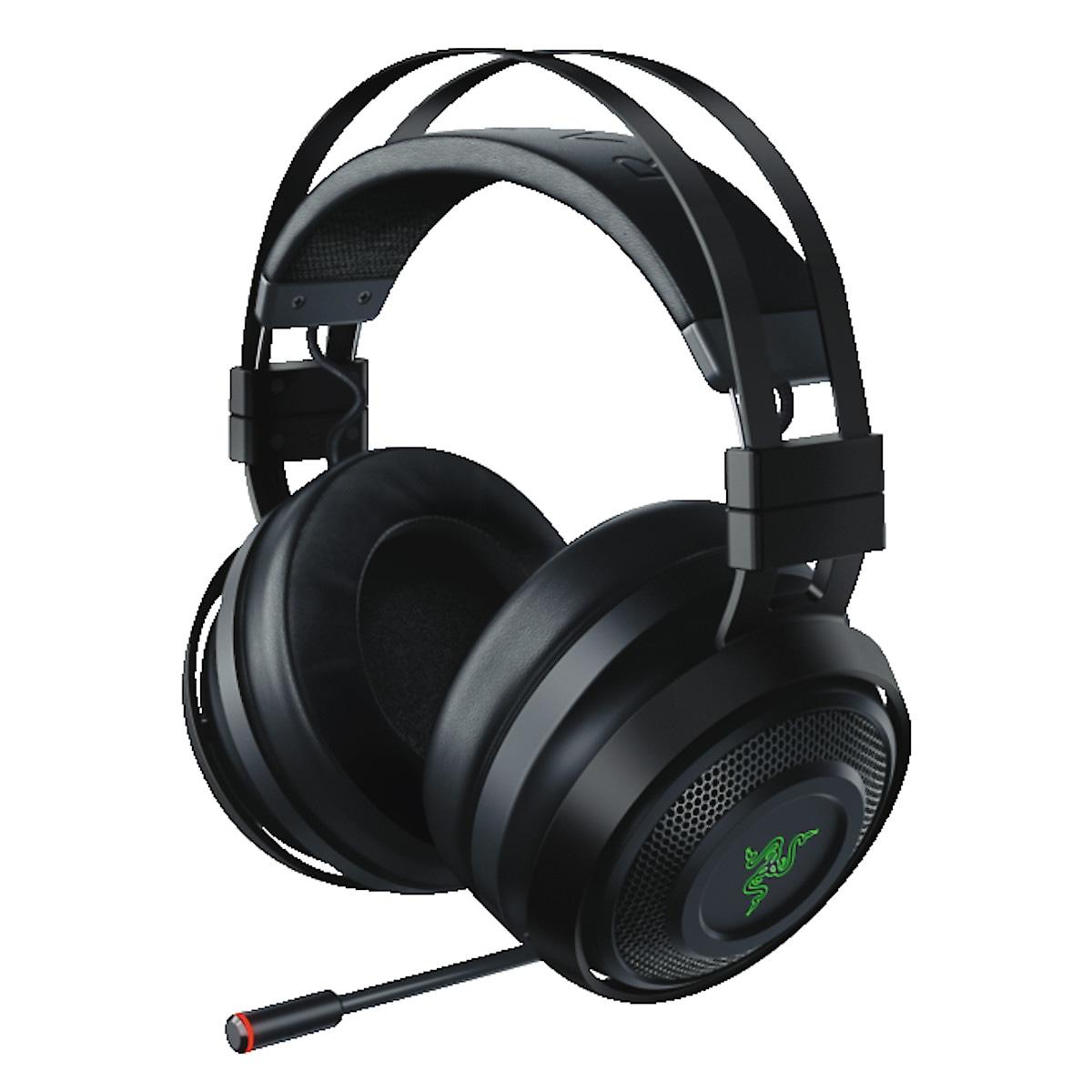 Gaming-headset Razer Nari Ultimate